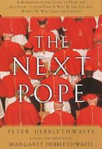 next-pope-the-revised-and-updated