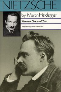 nietzsche-volumes-one-and-two
