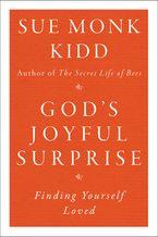 gods-joyful-surprise
