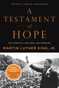 a-testament-of-hope