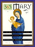 365 Mary