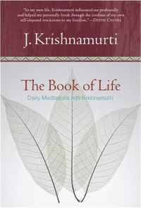 book-of-life-the