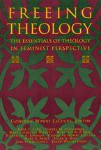 Freeing Theology