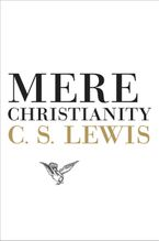 The C. S. Lewis Collection: Essays and Speeches