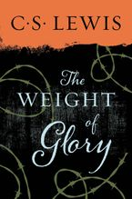 the-weight-of-glory
