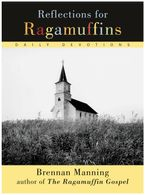 reflections-for-ragamuffins