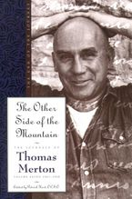 The Other Side of the Mountain Paperback  by Thomas Merton