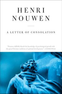 a-letter-of-consolation