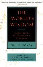 the-worlds-wisdom