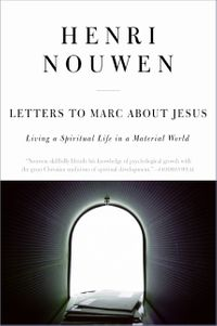 letters-to-marc-about-jesus