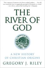 the-river-of-god