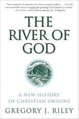 River of God, The