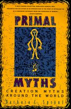 primal-myths