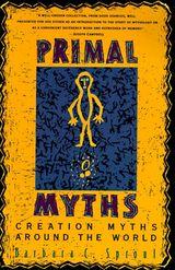 Primal Myths