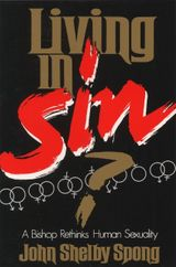 Living in Sin?