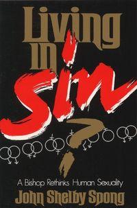 living-in-sin