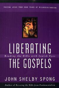 liberating-the-gospels