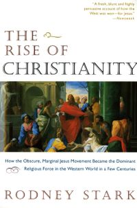 the-rise-of-christianity