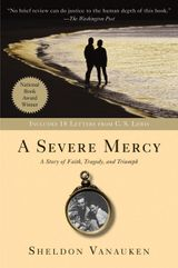 Severe Mercy, A