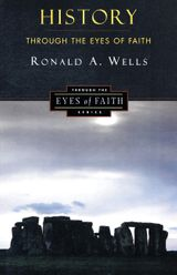 History Through the Eyes of Faith