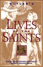 butlers-lives-of-the-saints