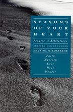 seasons-of-your-heart