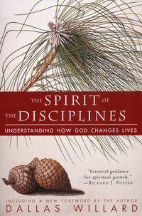 the-spirit-of-the-disciplines-reissue