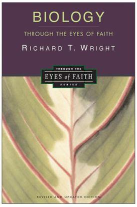 Biology Through the Eyes of Faith