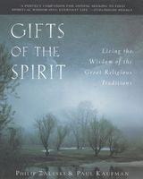Gifts of the Spirit