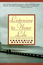 listening-to-your-life