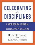 celebrating-the-disciplines