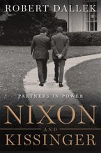 nixon-and-kissinger