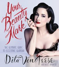 your-beauty-mark