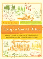 italy-in-small-bites