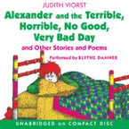 alexander-and-the-terrible-horrible-no-good-very-bad-day-cd