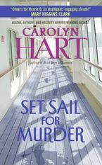 set-sail-for-murder