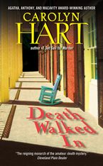 death-walked-in
