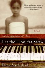 let-the-lion-eat-straw