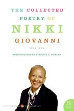 the-collected-poetry-of-nikki-giovanni