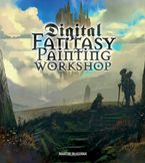 digital-fantasy-painting-workshop