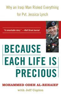 because-each-life-is-precious