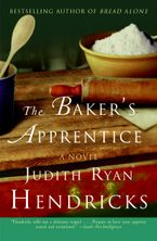 the-bakers-apprentice