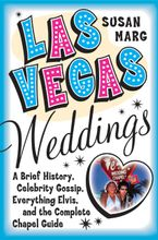 las-vegas-weddings