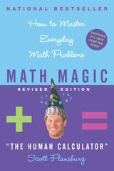 Math Magic Revised Edition