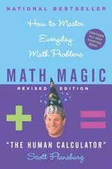 Math Magic Revised Edition