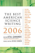 the-best-american-science-writing-2006