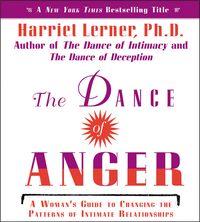 the-dance-of-anger-cd