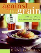 against-the-grain