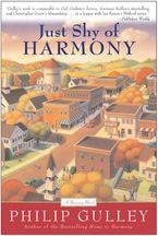 just-shy-of-harmony