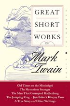 great-short-works-of-mark-twain